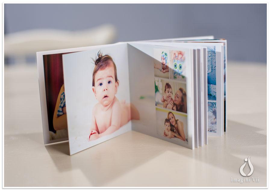 album-Cezar-10x10-3