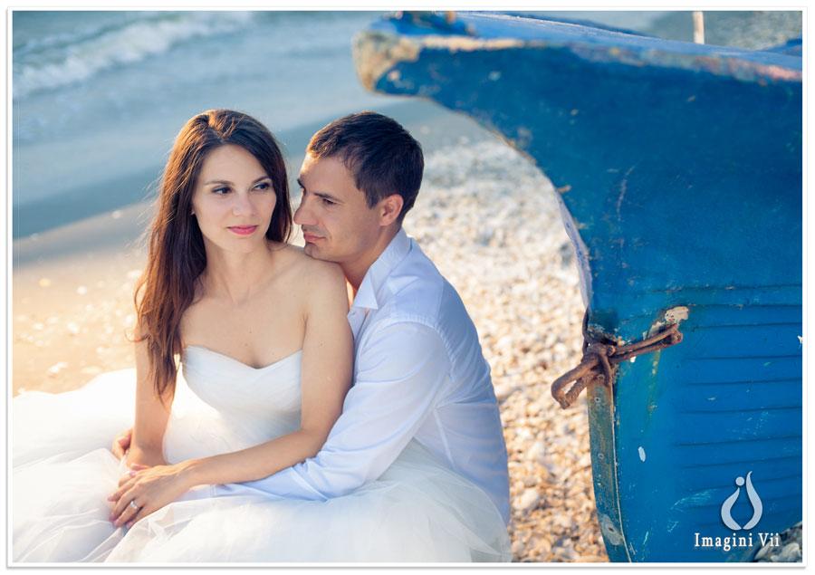 Foto-Logodna-Ana-Cristina-si-Mihai-15