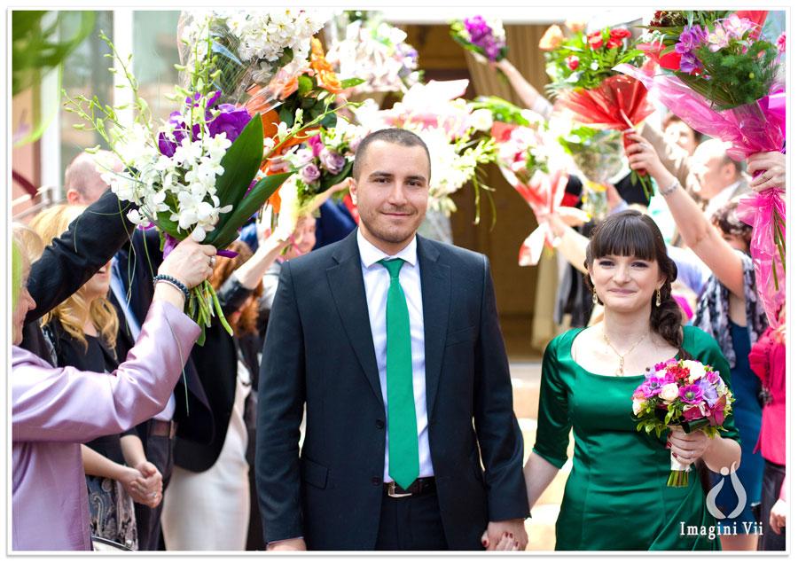 Foto-nunta-Iustina-si-Alex-05