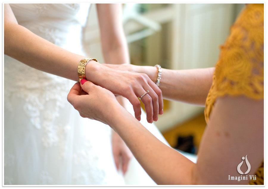 Foto-nunta-Iustina-si-Alex-11