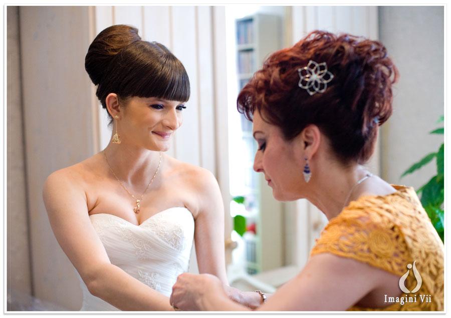 Foto-nunta-Iustina-si-Alex-12