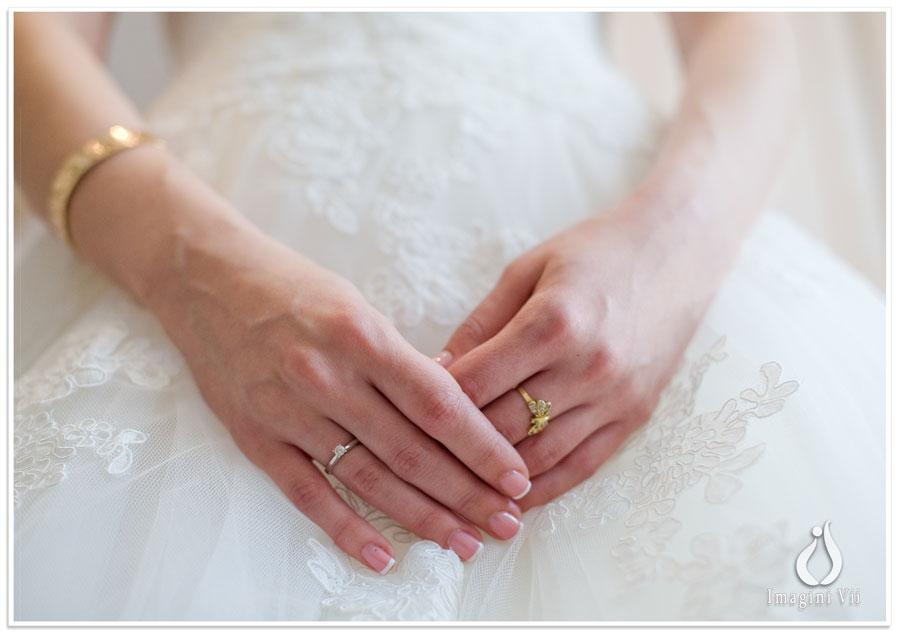 Foto-nunta-Iustina-si-Alex-15