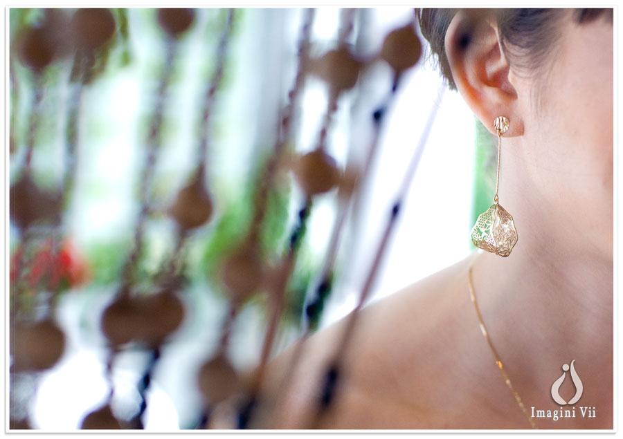 Foto-nunta-Iustina-si-Alex-16