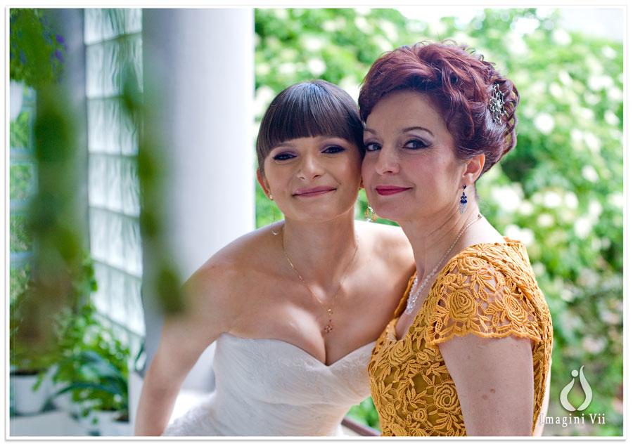 Foto-nunta-Iustina-si-Alex-18