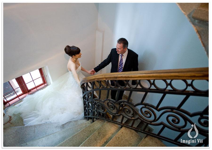 Foto-nunta-Iustina-si-Alex-19
