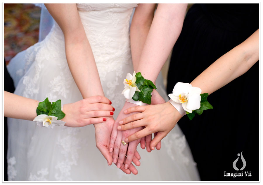 Foto-nunta-Iustina-si-Alex-26