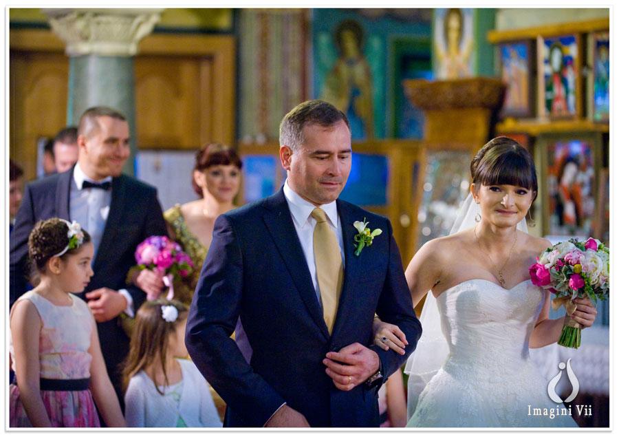 Foto-nunta-Iustina-si-Alex-29