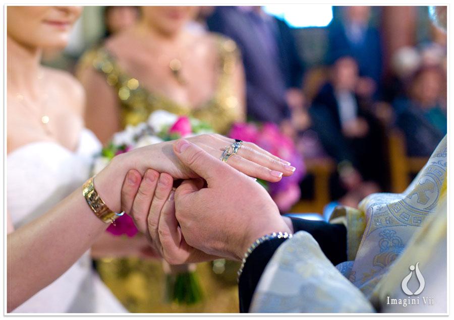 Foto-nunta-Iustina-si-Alex-32