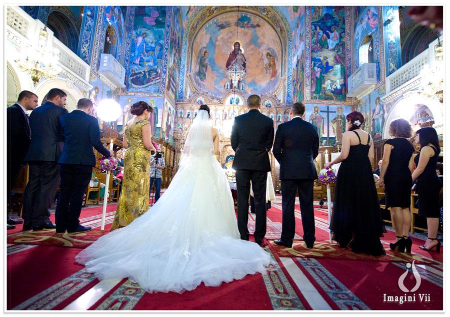 Foto-nunta-Iustina-si-Alex-34