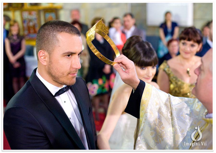 Foto-nunta-Iustina-si-Alex-35