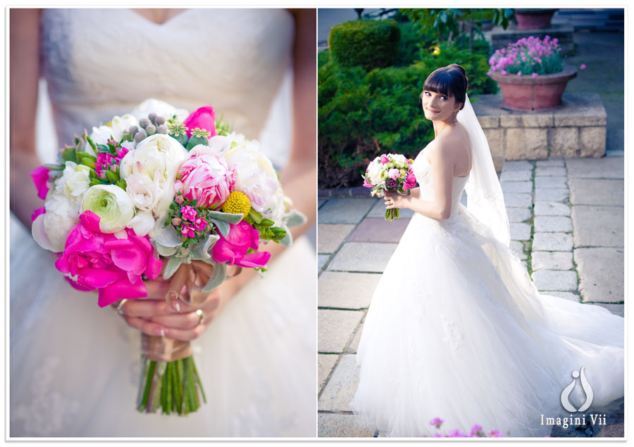 Foto-nunta-Iustina-si-Alex-43a