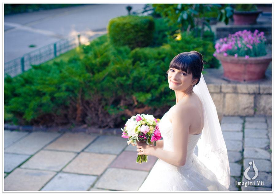 Foto-nunta-Iustina-si-Alex-45