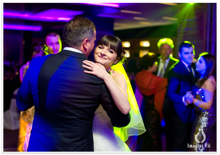 Foto-nunta-Iustina-si-Alex-54
