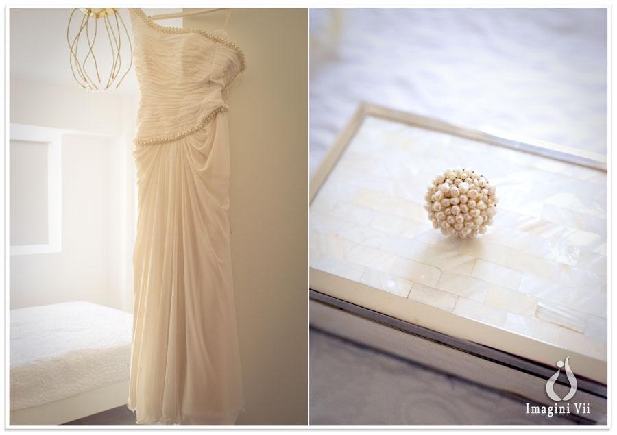 Foto-nunta-Mari-si-Olivier-05a