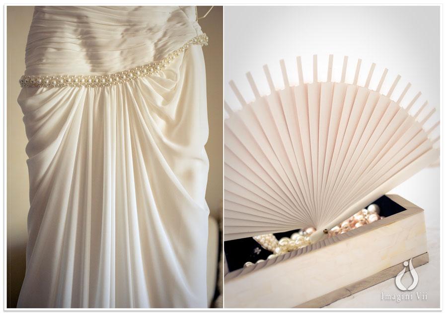 Foto-nunta-Mari-si-Olivier-06a