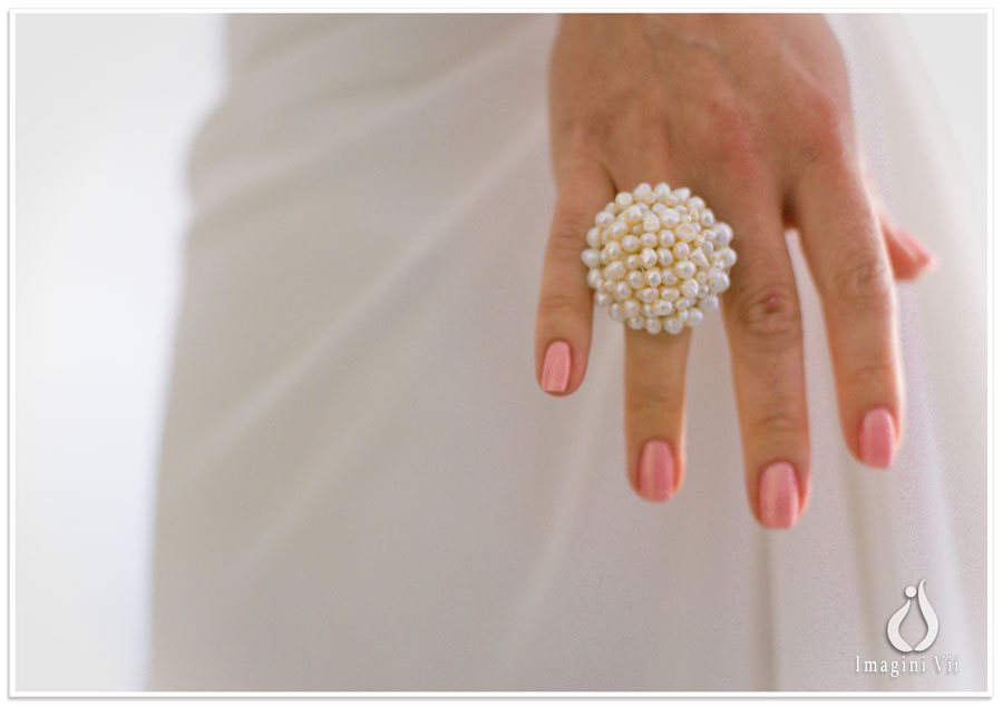 Foto-nunta-Mari-si-Olivier-13