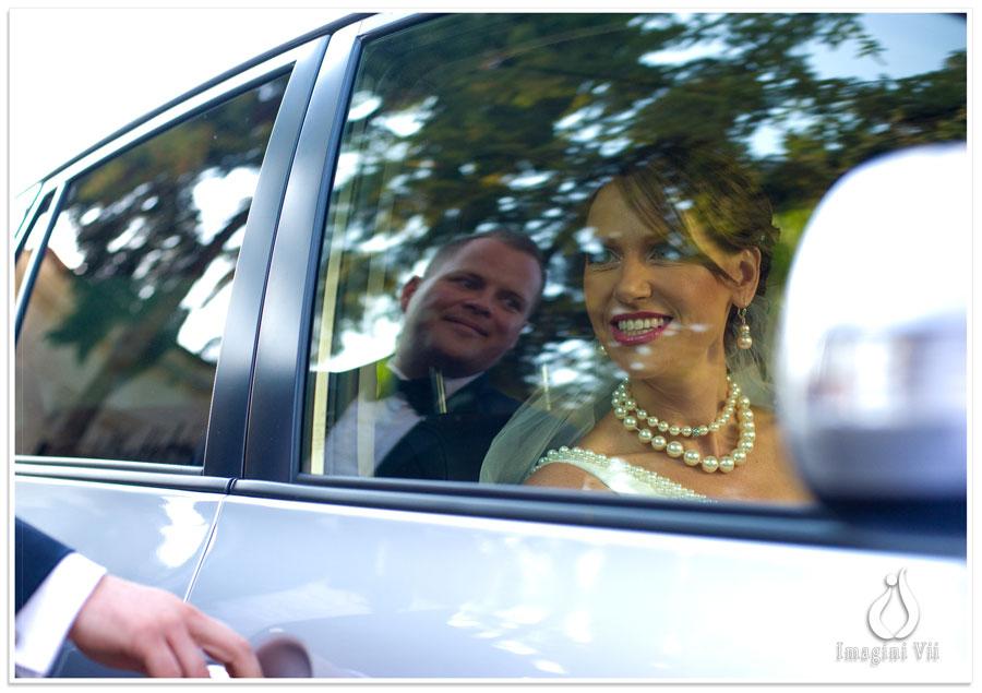 Foto-nunta-Mari-si-Olivier-17