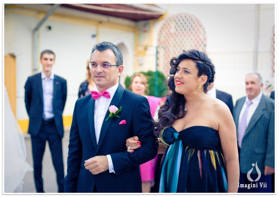 Foto-nunta-Mari-si-Olivier-20