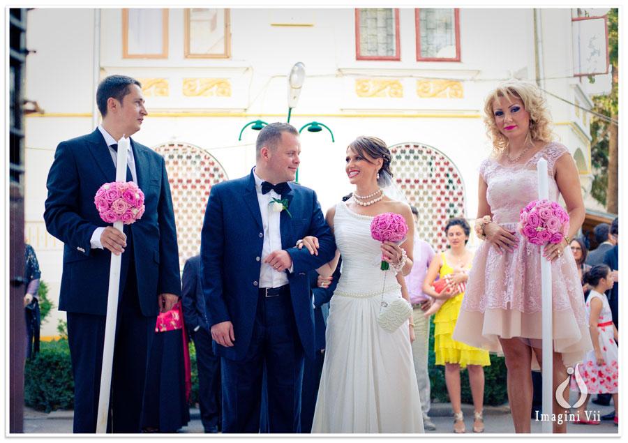 Foto-nunta-Mari-si-Olivier-21