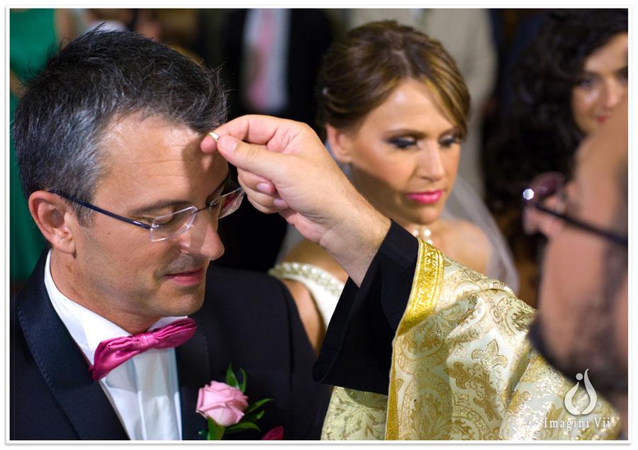 Foto-nunta-Mari-si-Olivier-22
