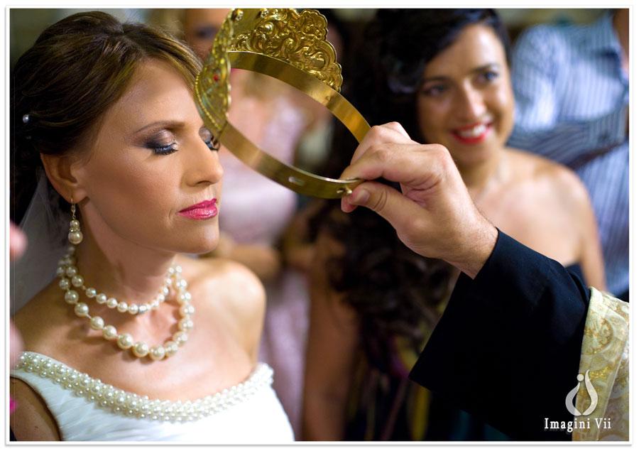 Foto-nunta-Mari-si-Olivier-23
