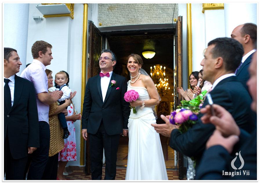 Foto-nunta-Mari-si-Olivier-29