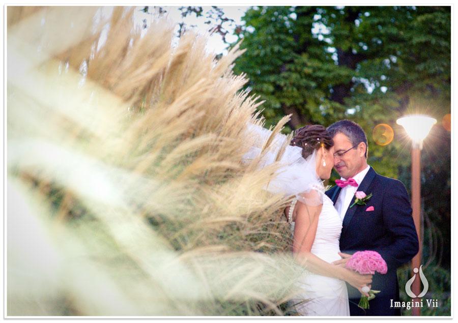 Foto-nunta-Mari-si-Olivier-30
