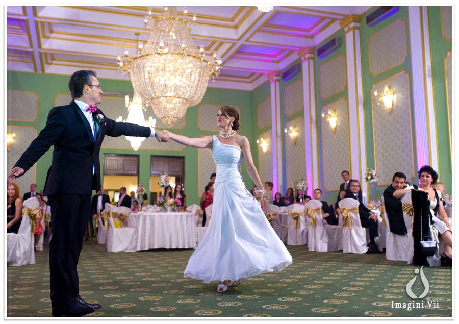 Foto-nunta-Mari-si-Olivier-31