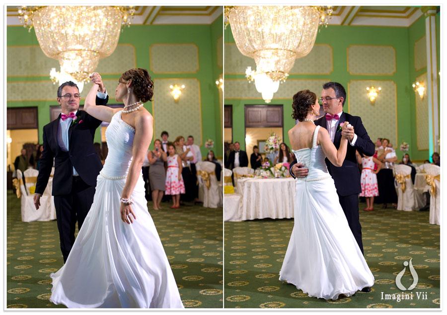 Foto-nunta-Mari-si-Olivier-33a