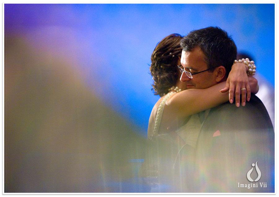 Foto-nunta-Mari-si-Olivier-39