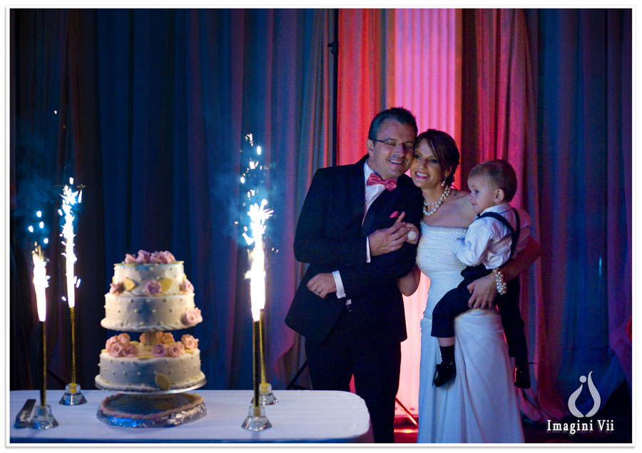 Foto-nunta-Mari-si-Olivier-40