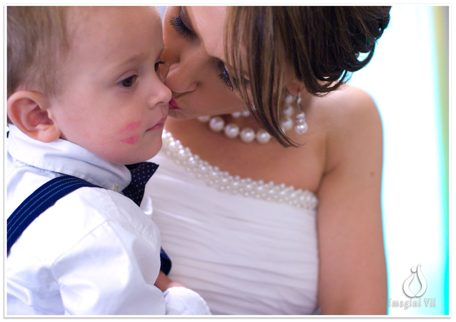Foto-nunta-Mari-si-Olivier-42