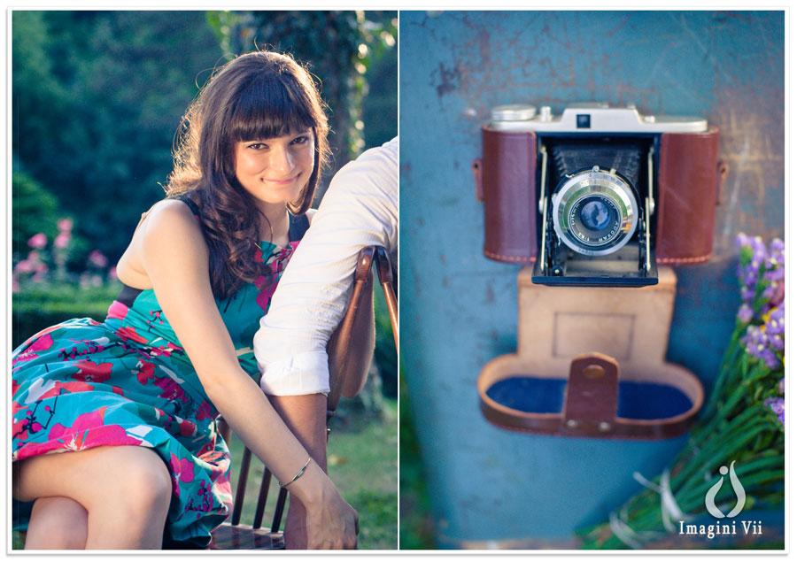 Sedinta-foto-Logodna-Iustina-si-Alex-10a