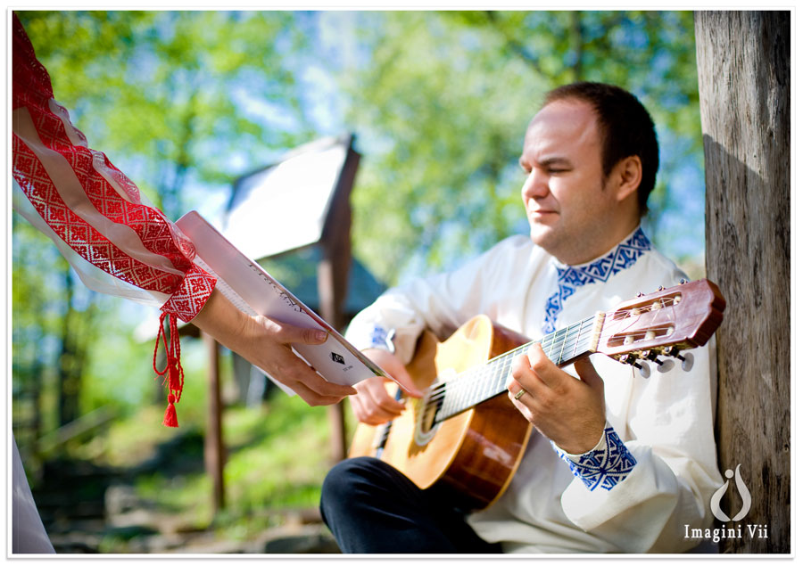 Sedinta-foto-Mihaela-si-Adrian-24