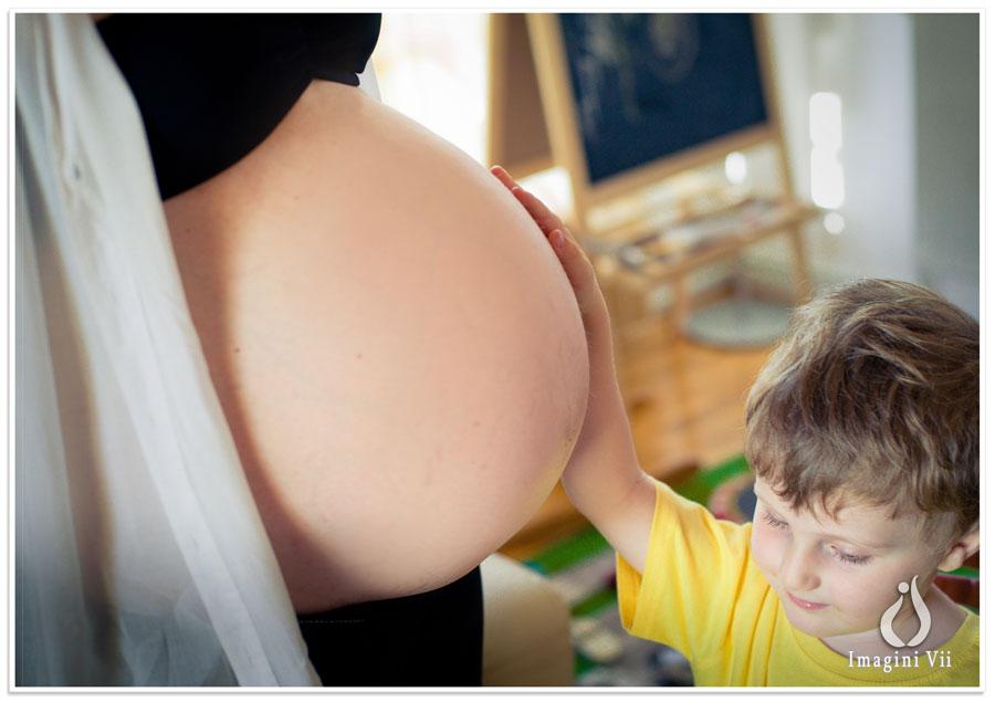 Foto-maternitate-Ariana-04