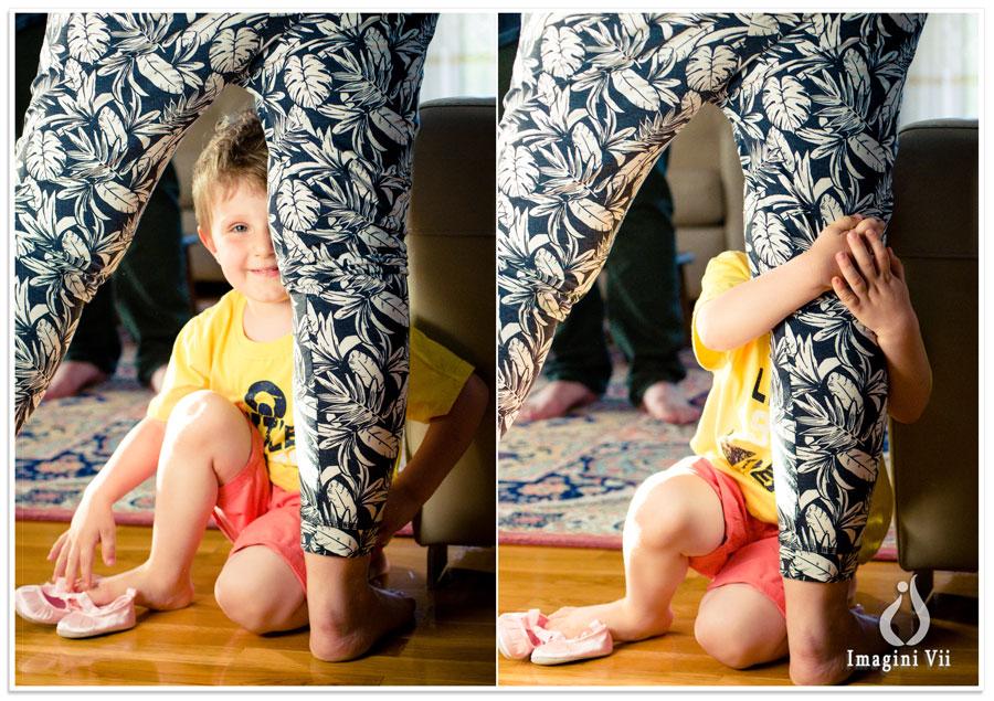 Foto-maternitate-Ariana-10a