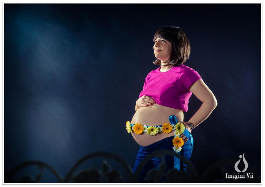 Foto-maternitate-Lucia-si-George-01