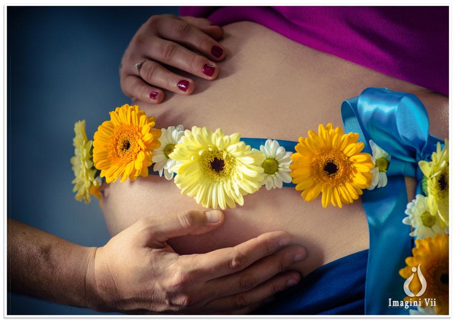 Foto-maternitate-Lucia-si-George-06