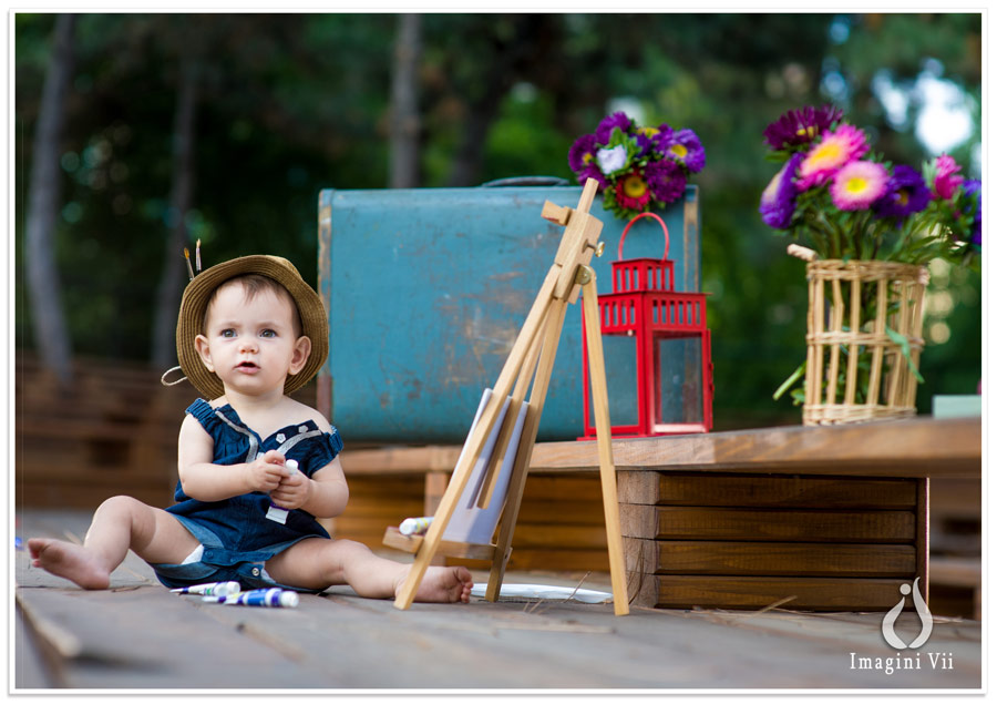 Sedinta-foto-Letty-03