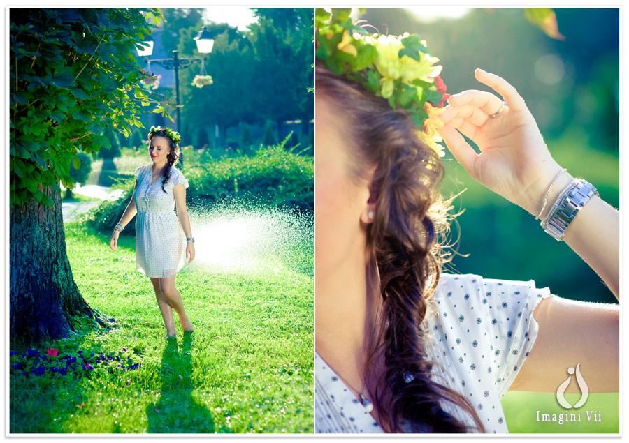 sedinta-foto-Logodna-Tatiana-si-Sorin-08aa