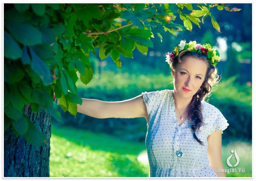 sedinta-foto-Logodna-Tatiana-si-Sorin-10