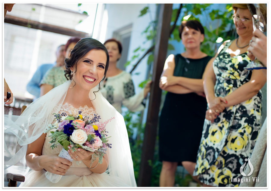 foto-nunta-raluca-si-cara-09