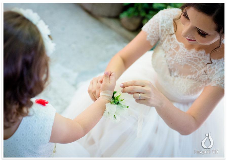 foto-nunta-raluca-si-cara-12