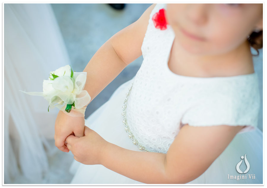 foto-nunta-raluca-si-cara-13