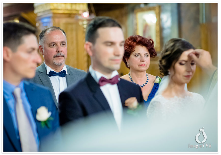 foto-nunta-raluca-si-cara-15