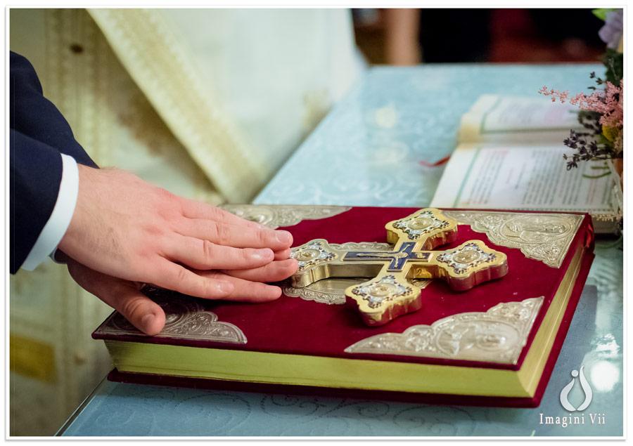 foto-nunta-raluca-si-cara-21