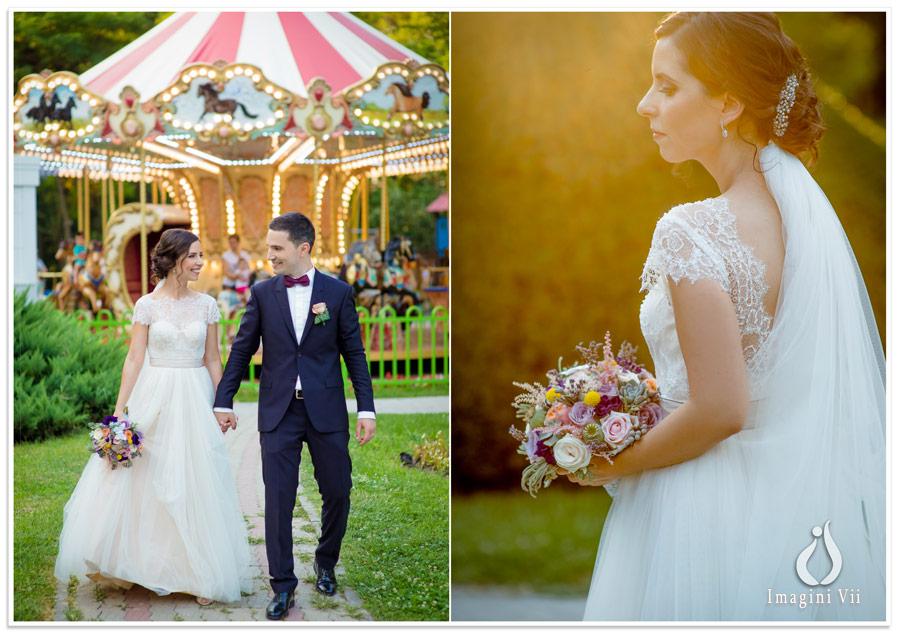 foto-nunta-raluca-si-cara-27a