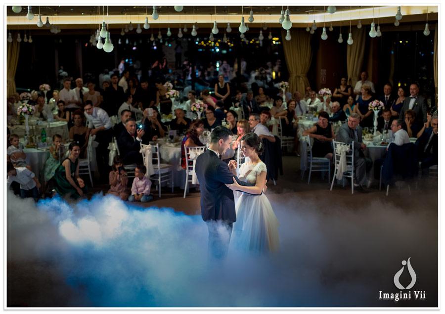 foto-nunta-raluca-si-cara-33