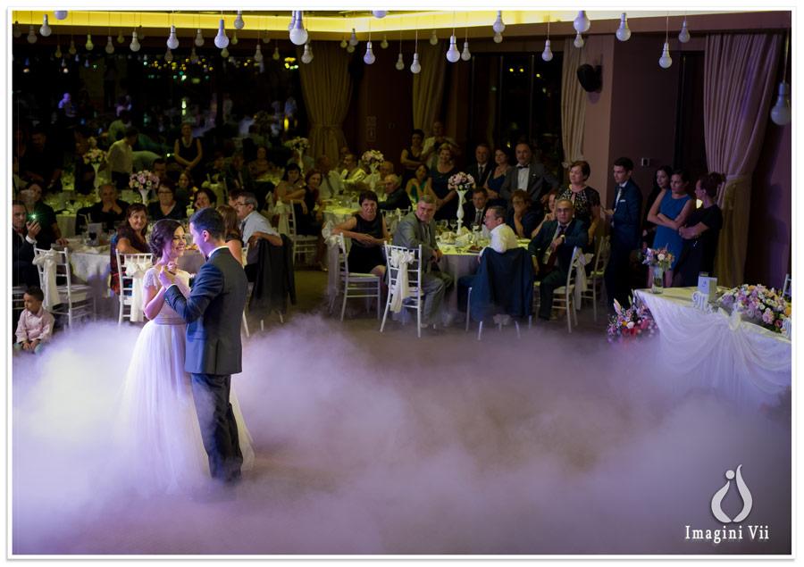 foto-nunta-raluca-si-cara-34