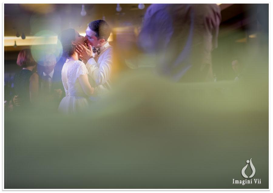 foto-nunta-raluca-si-cara-38